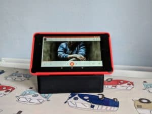 15 Ways to Repurpose an Old Tablet | MyNI